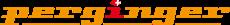 perginger-ohne-zusatztext-rgb_230