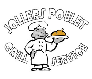 Jollers Poulet Grill